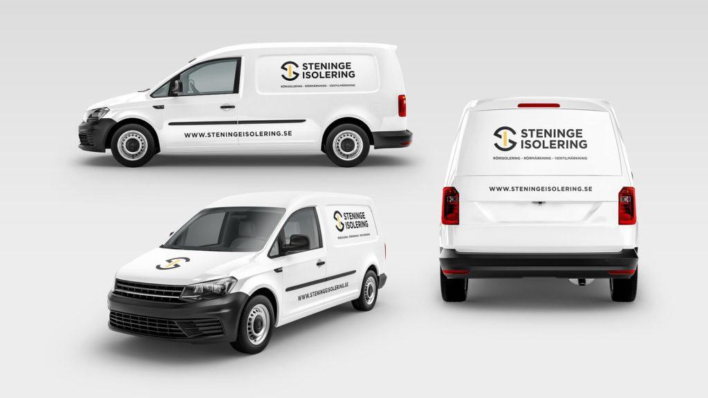 projekt-steninge-isolering-bil