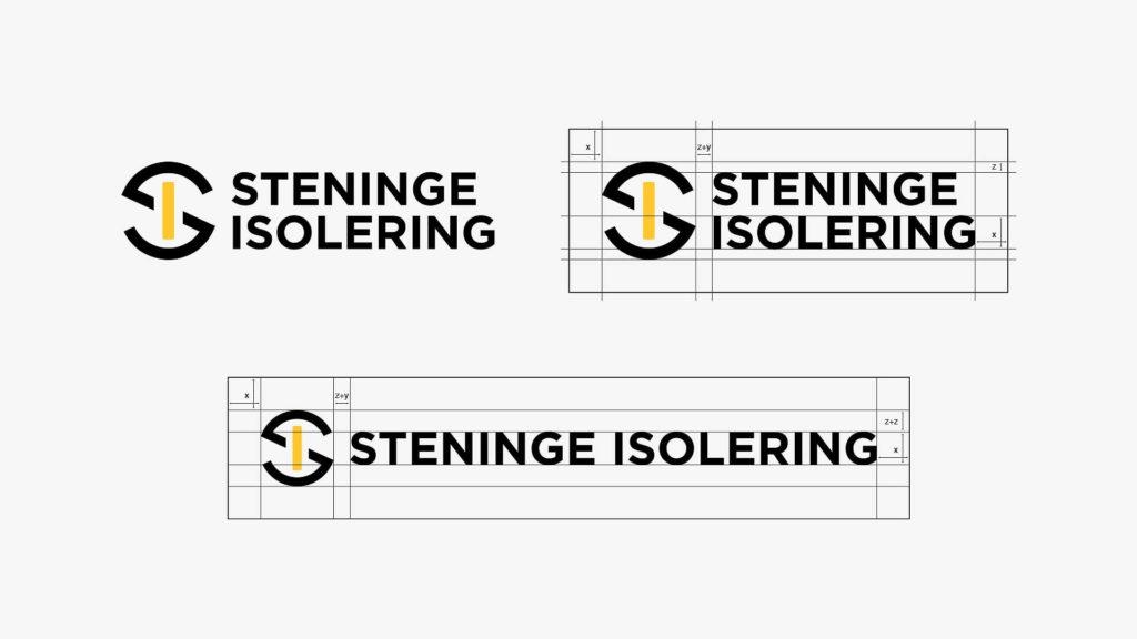projekt-steninge-isolering-logo