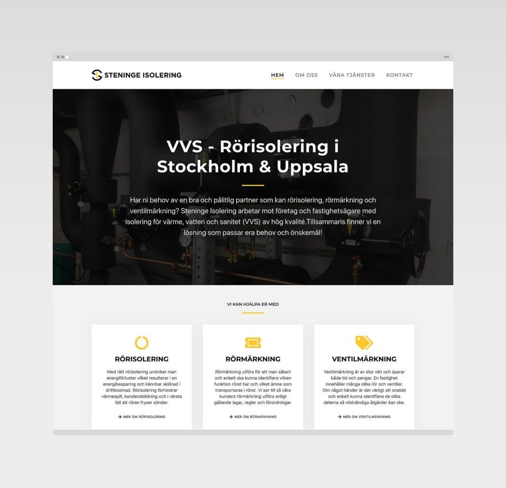 projekt-steninge-isolering-webbplats