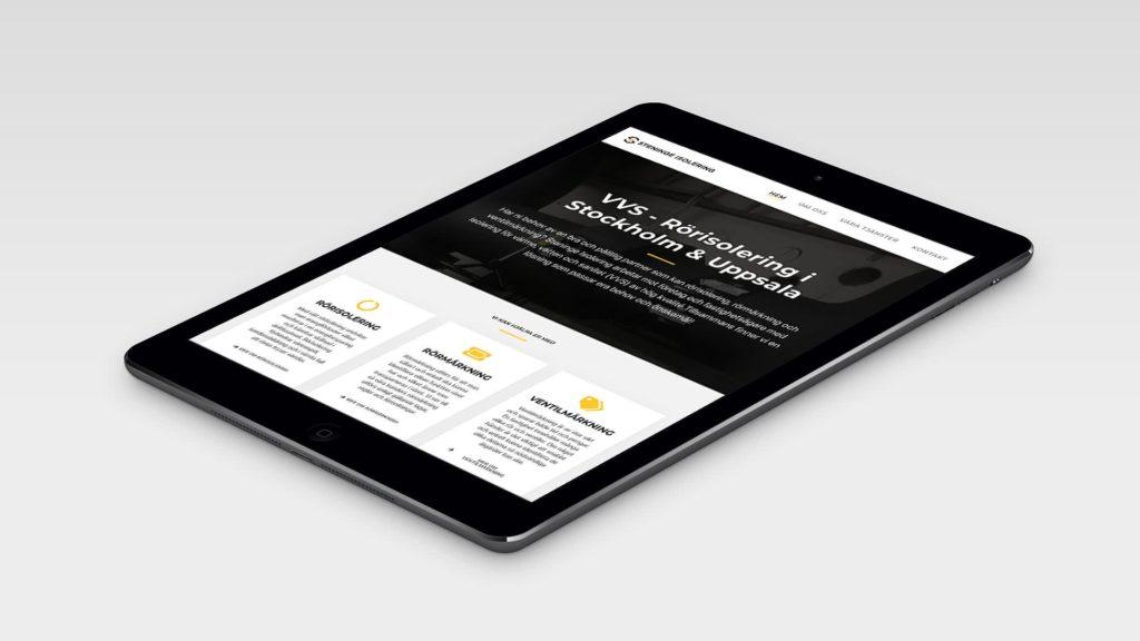 projekt-steninge-isolering-webbplats-2