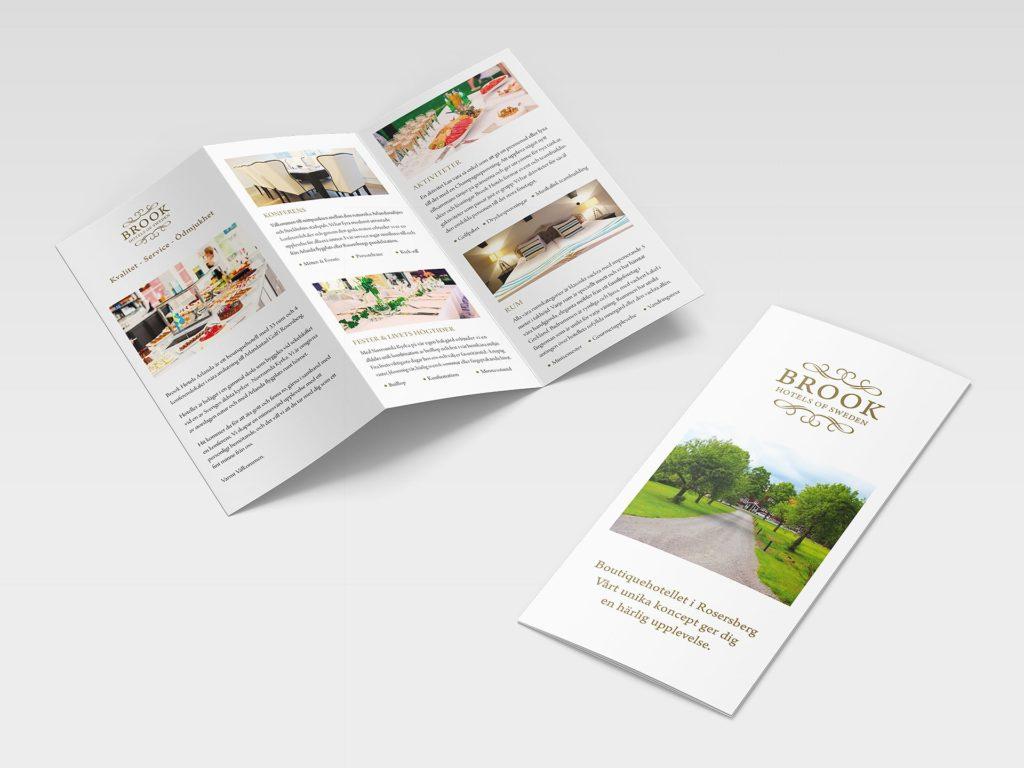 projekt-brook-broschyr