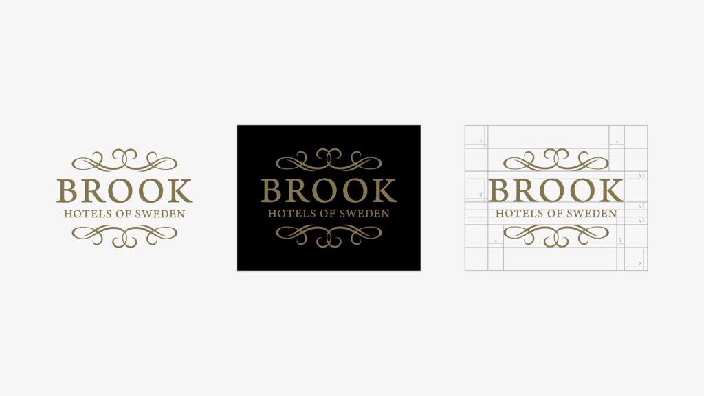 projekt-brook-logo