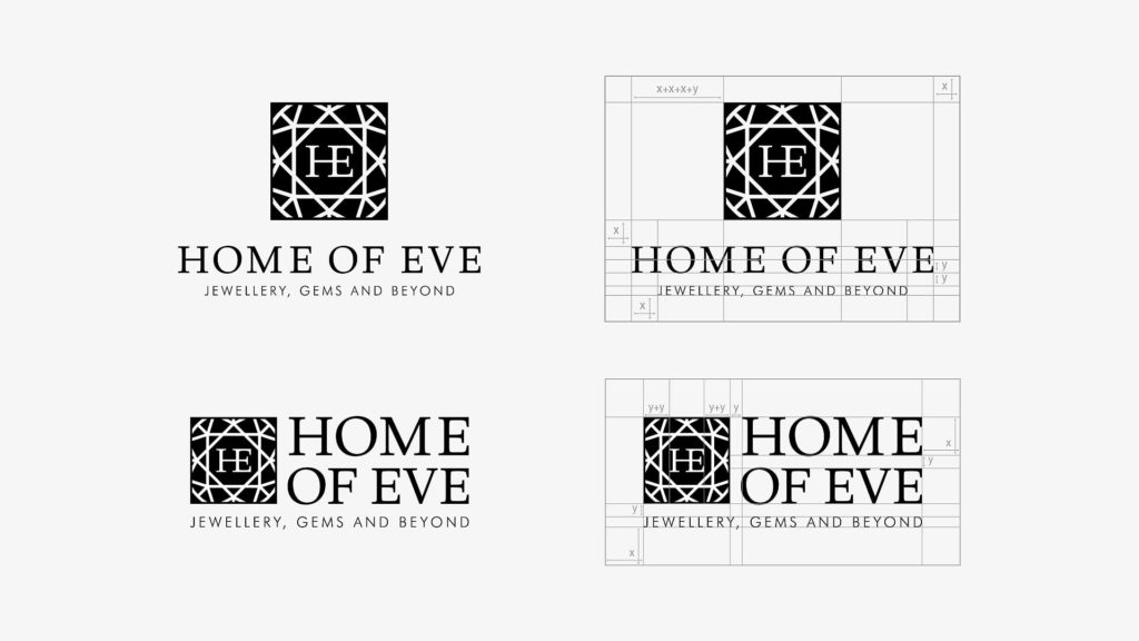 projekt-home-of-eve-logo