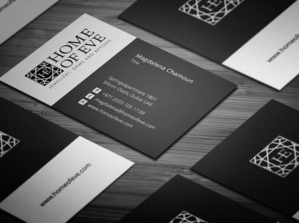 projekt-home-of-eve-visitkort