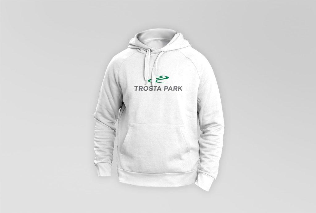 projekt-trosta-park-hoodie