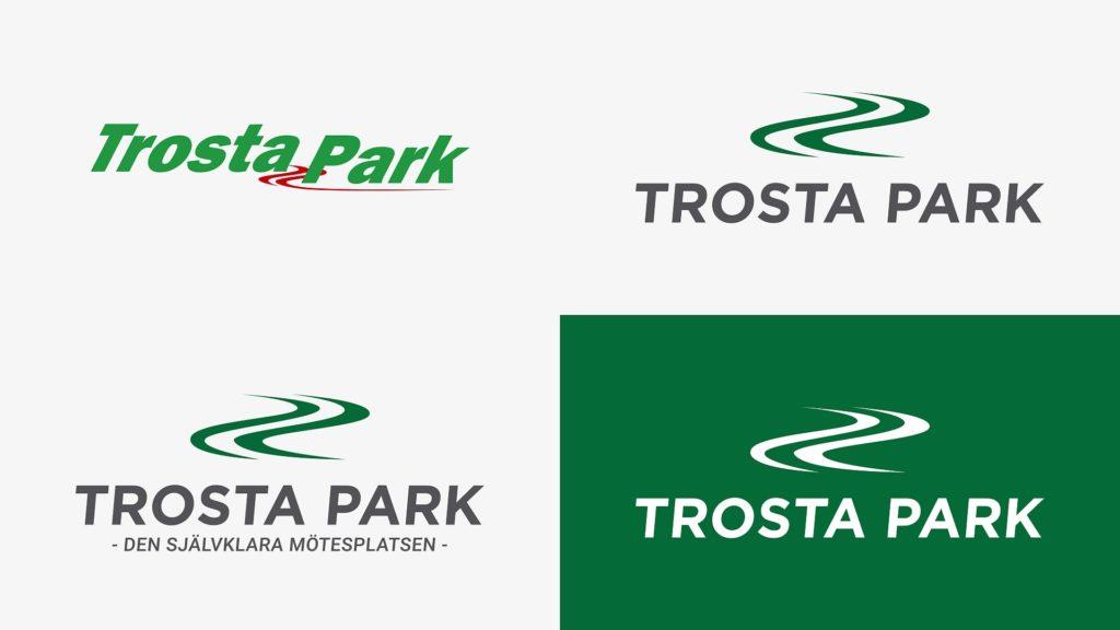 projekt-trosta-park-logo